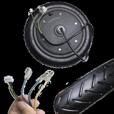 Moteur complet plus trottinette électrique Xiaomi M365 avec pneu