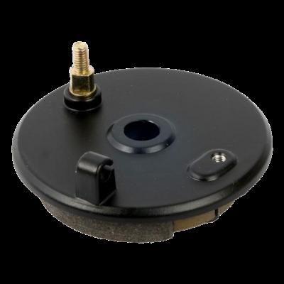 Kit frein tambour arrière Inokim Light 1 et light 2