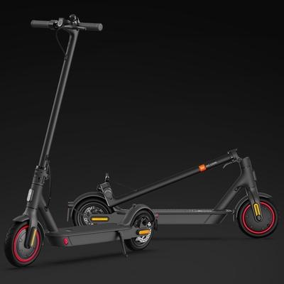 Trottinette électrique XIAOMI Pro 2