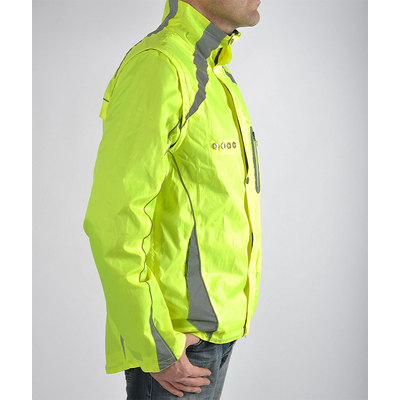 veste-led-cote