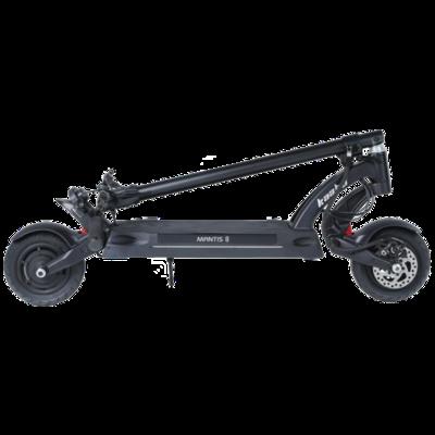 Trottinette électrique Kaabo Mantis 8 lite 48V-18.2Ah