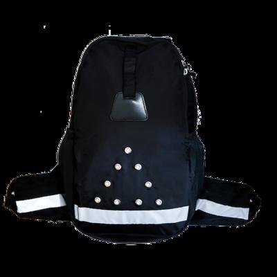 sac-nomadled-led-bande-reflechissante-version-2020