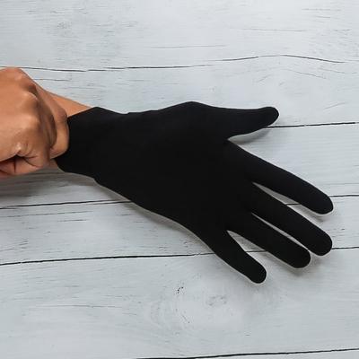sous-gants-racer-mobilityurban
