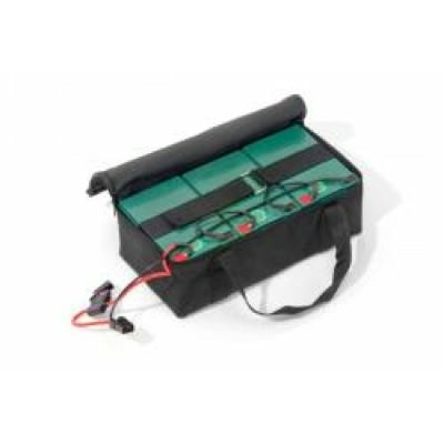 pack batterie 36v pour trottinette electrique sxt 1000 accessoires chargeurs batteries. Black Bedroom Furniture Sets. Home Design Ideas