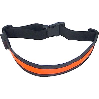 ceinture-led-ltrott-etre-vu