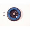 roue-egret-one-V3