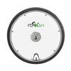 roue_electrique_roolin_pour_velo_classique