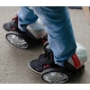 patins electrique rollerskates acton