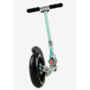 Trottinette speed MINT verte micro