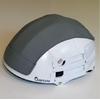 cover gris casque-velo-blanc-overade-plixi-pliant-xl