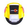 GyroRoue kingsong 14C monocycle electrique wheel mono jaune