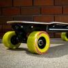 e-Skate blinck board electrique acton