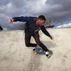 Board electrique blinck skate acton