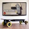 Univers Skate electrique blinck board acton