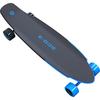 e-skate yuneec ego 2 royal blue