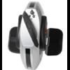 Kingsong KS16S roue electrique
