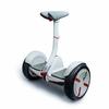 gyropode-ninebot-mini-pro-blanc-mobilityurban