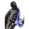 trotinette_micro_flex_bleu_200_detail_RA
