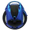 Monoroue Rockweel GT16 bleu