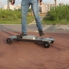gotway moonwalk skate gyroscopique 2