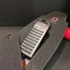 Longboard électrique batterie amovible inboard