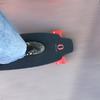 Skate electrique rapide INBOARD