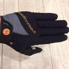 gants-gyroroue-trottinette-vtt-demi-saison-dessus