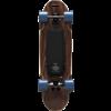 skate elwing electrique
