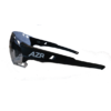lunette-azr-homme-izoard kromic noir