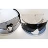kit lunette AZR Kromic Izoard Homme 3 ecrans