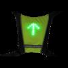 kit-clignotant-sur-sac (1)