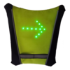 kit-clignotant-nomadled (1) (1)