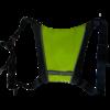 kit-sur-veste-clignotant (1)