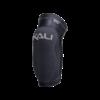 Coudière KALI Mission VTT noir gris