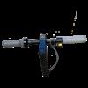 trottinette ecran-ninebot-max-poignet