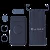 kit pochette etanche telephone