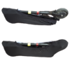 housse rangement transport trottinette electrique compacte etwow merlin