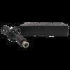 chargeur secteur xiaomi M365:PRO:NinebotG30