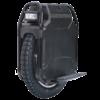 gyroroue electrique veteran sherman 18 pouce 3200WH 2500W