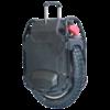 gyroroue 18 pouces sherman veteran 3200WH