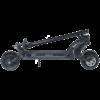 Trottinette electique Kaabo Mantis 8 plus double moteur 8 pouces