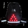 sac-a-dos-nomadled-version-2020-led-rouge-avant