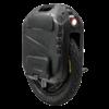 roue electrique gotway begode EX 20 pouces