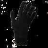 sous-gants-racer-mobilityurban (1)
