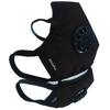 masque-antipollution-vogmask-noir-N99CV