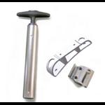 accessoire pour gyroroue ninebot one mobilityurban