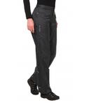 joli Pantalon de pluie femme facile a enlever VAUDER