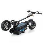SXT scooter 160W XXL