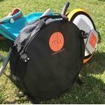 sac transport roue mobilityurban 2