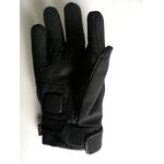 gants-troop2-racer-monocycle-paume
